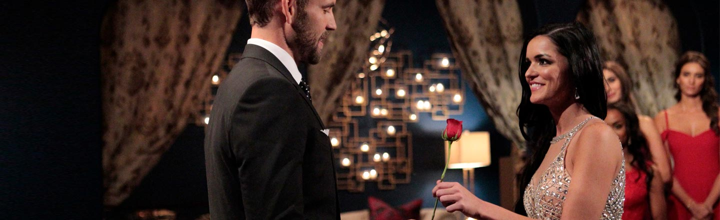 5 Super Shady Things You Didn't Know About 'The Bachelor'