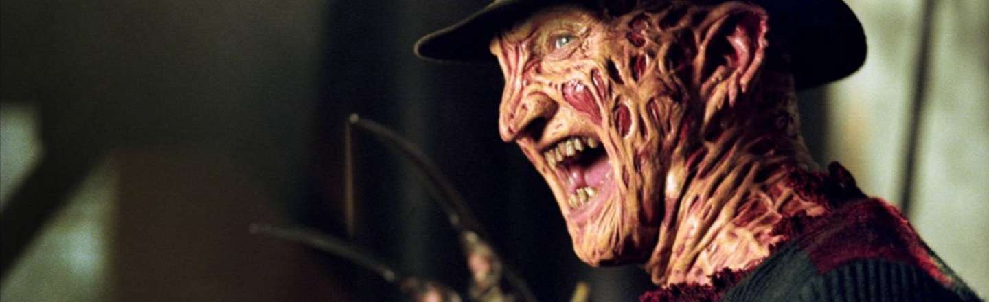 5 Terrible Movies With Awesome Hidden Meanings