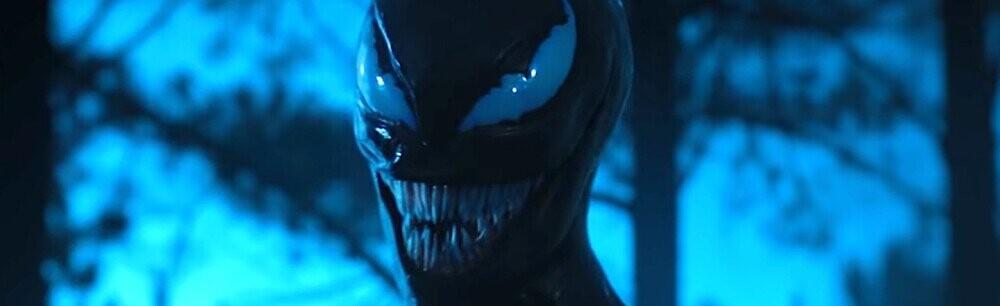 Venom's Original Origin Was Going To Be Way Dumber