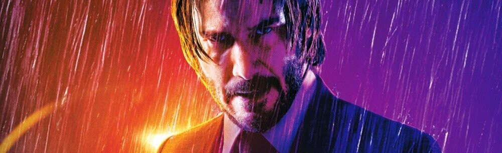 Does John Wick Owe His Success As An Assassin To Being A Great Guy?