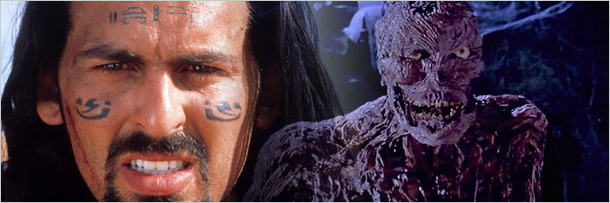 5 Cryptic Movie Tattoos They Didn't Think We'd Translate