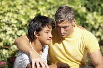 5 Things Your Parents Did (They'd Be Arrested For Today)
