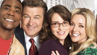 5 TV Plots That Now Look Super Cringeworthy In Retrospect