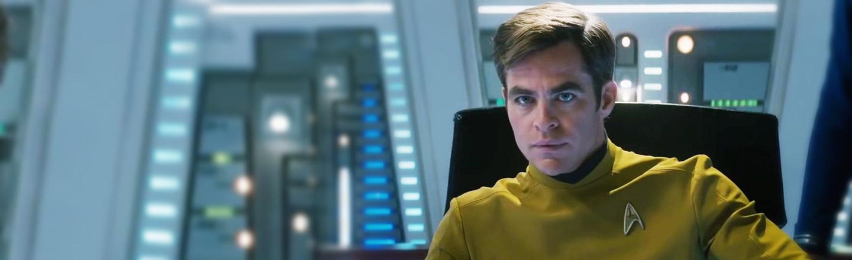 6 Sci-Fi Movie Technologies That Went Stupidly Backwards