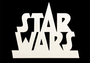 4 Famous Movie Logos That Were Almost Hilariously Terrible