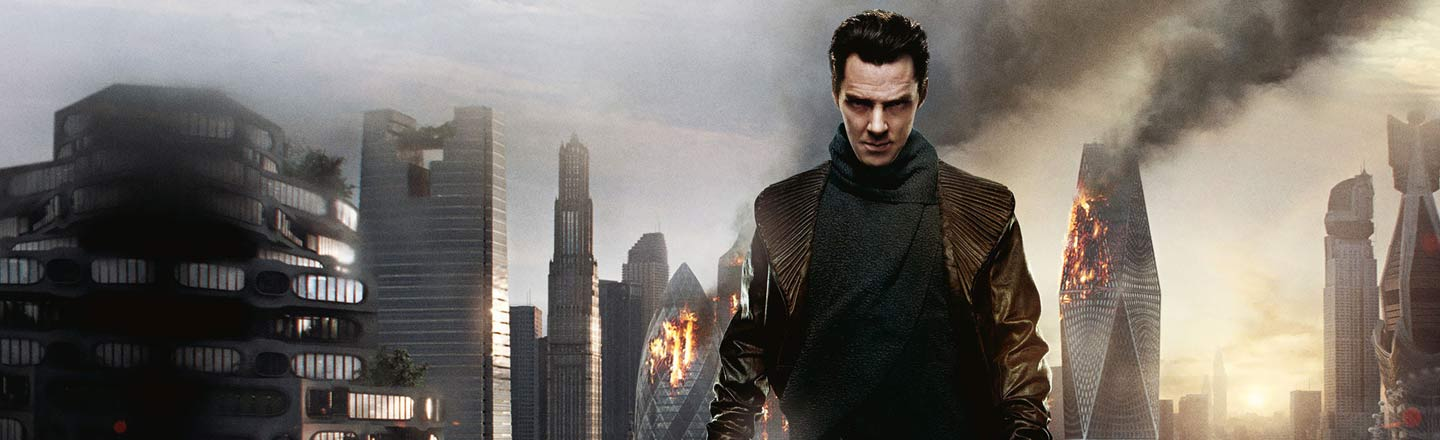 6 Ridiculous Ways Movies Plugged Up Famous Plot Holes