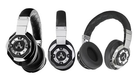 Here Are 10 Ways To Step Up Your Audio Game