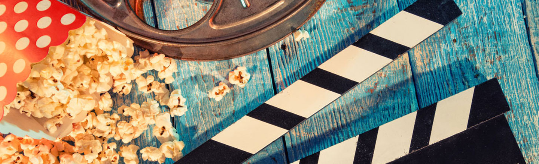 Good News, Movie Fans: George Romero Left Behind 40+ Scripts