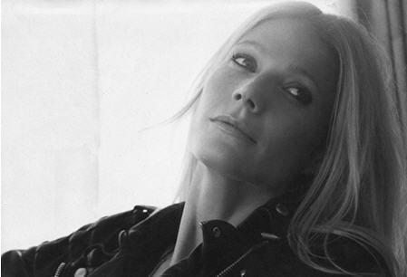 Dear Gwyneth Paltrow: Understanding Why Everyone Hates You