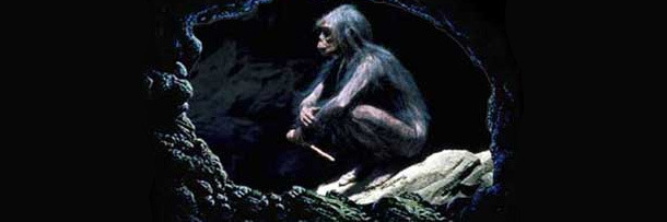 7 Monsters That Bigfoot Hunters Are Too Scared to Believe In