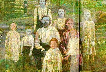 6 Paranormal Phenomena With Amazingly Bizarre Explanations