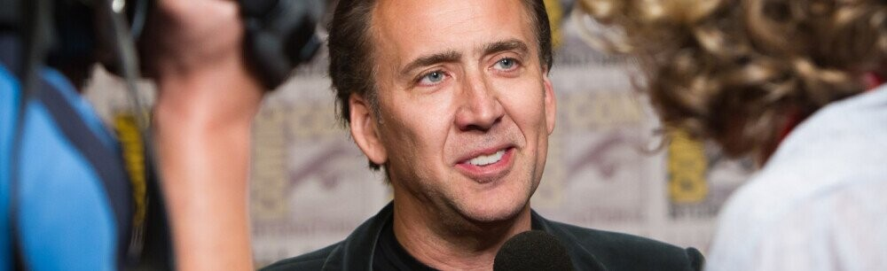 6 Batty Purchases That Helped Bankrupt Nicolas Cage