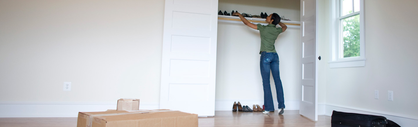 5 Mistakes You'll Make The Next Time You Move