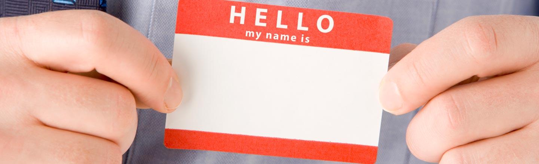 No Sex For You: 5 WTF Drawbacks Of Having A Weird Name