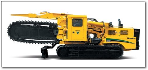 The 7 Most Needlessly Terrifying Pieces of Heavy Machinery