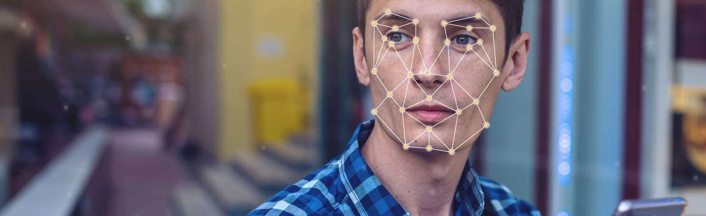 4 Unexpected Ways Technology Is Policing Our Behavior