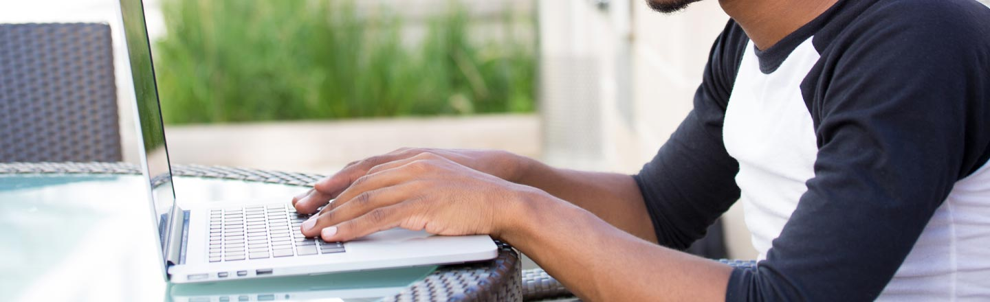 These 10 Bundles Will Make You A Better Job Candidate