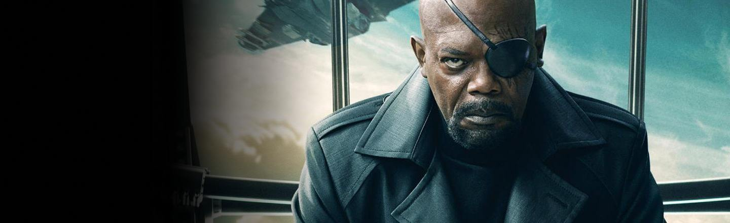 5 Crazy Fan Theories That Improve Famous Superhero Movies