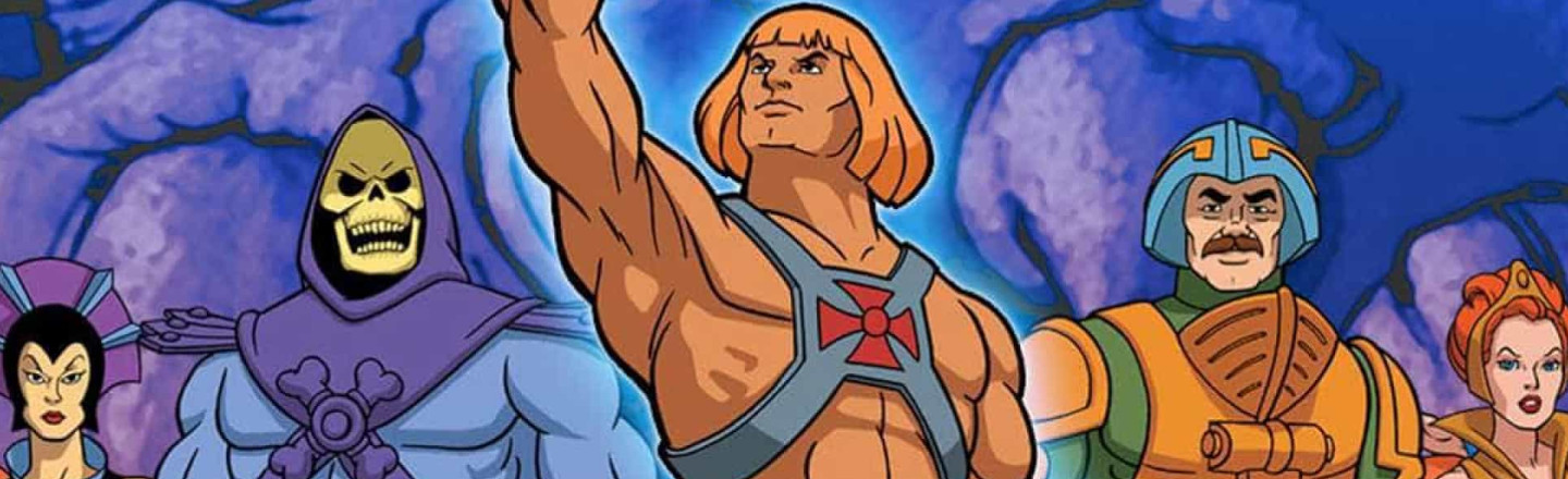 80's Cartoons That Weirdly Despised The Middle Class