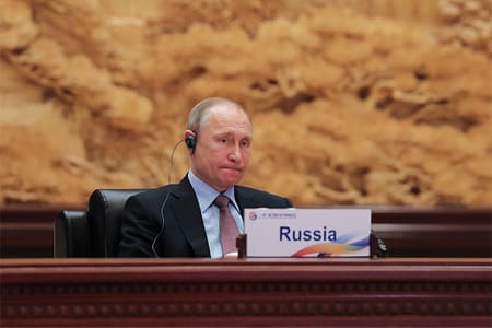 Why Putin's Half-Assed Lies Are An Insult To The Rest Of Us