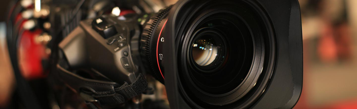 Got A Cool Movie Idea? This Videography Bundle Will Help