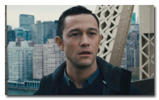 6 Happy Movie Endings That Actually Ruin the Hero's Life