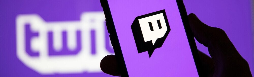 What The Hell Is Going On With The Twitch Leaks?