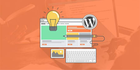 The Internet Runs On WordPress (So, This Course Is A Must)