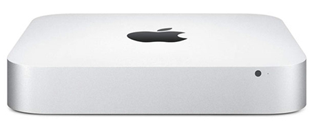 The Holidays Come Early With These Refurbished Apple Buys