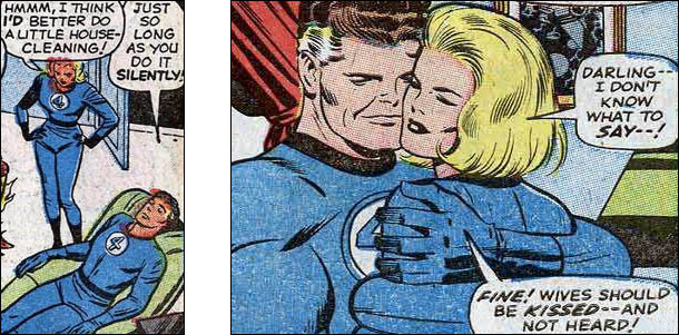 5 Beloved Superheroes Who Are Actually Really Stupid