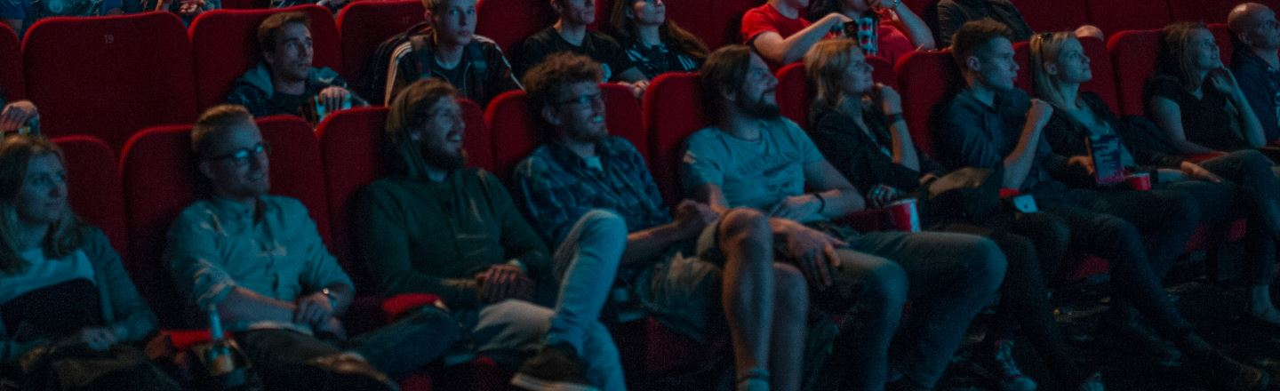 Once Mighty MoviePass Can Be Yours For A Measly $250K
