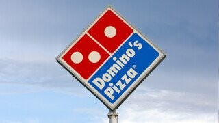 Domino's Doesn't Appreciate Pro Wrestler Being Hacked With A Pizza Cutter During Their Ad