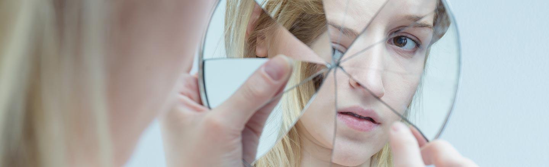 5 Ways 'Body Positivity' Can Just Make Women Feel Worse
