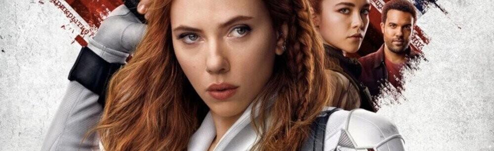 A Throwaway Gag In 'Black Widow' Foreshadowed The Big Ending