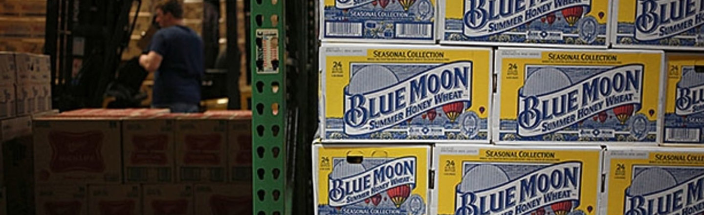 5 Authentic Products That Are Secretly Made By Corporations