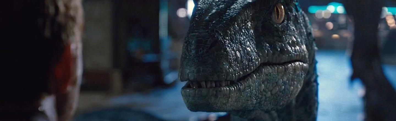 The Secret Subplot You Missed In 'Jurassic World'