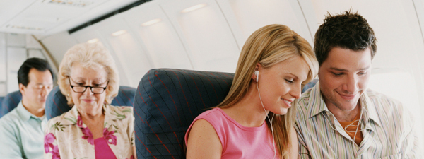 9 Tips for Surviving While Stranded at the Airport