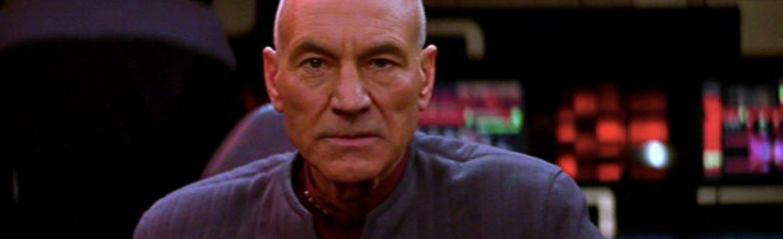 The Secret Recipe For Making A 'Star Trek' Movie Work