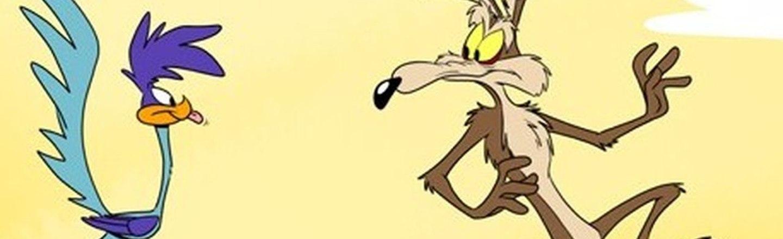Wile E. Coyote's Horrifying Secret: A Fan Theory