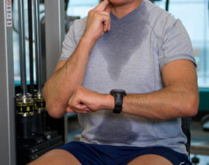 The 7 Jerks You Meet in Every Gym