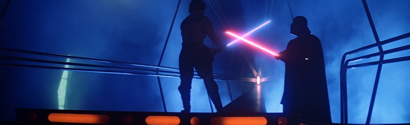 6 Dumb Aspects Of The Original Star Wars Trilogy You Forgot