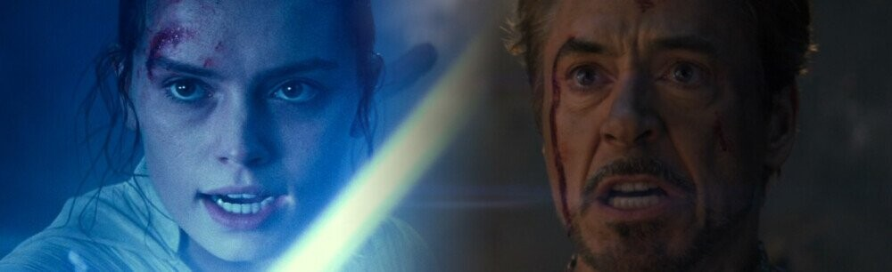 5 Ways Movies Screw Up Exciting And Emotional Scenes