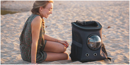 Update Your Whole Dang Life, Go High-Tech W/ These 10 Items