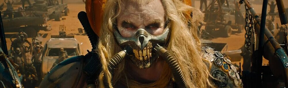 Why Do Movies Give Villains Breathing Problems?