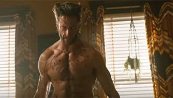 Why 'Logan' Is The End Of A Superhero Era