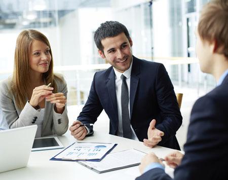 6 Negotiating Tactics That Actual Professionals Use