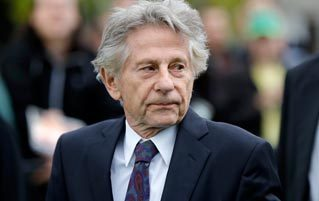 Reminder: Europe Hates Roman Polanski Too
