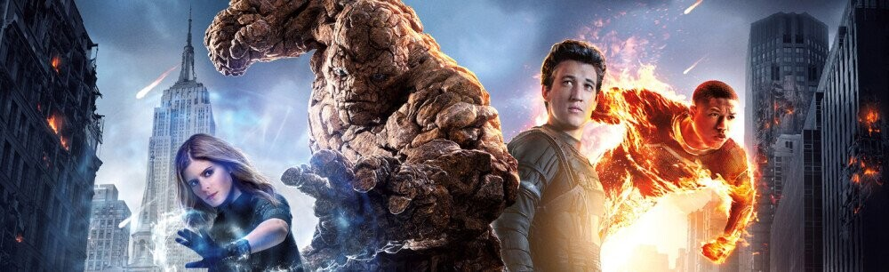 What All 'Fantastic Four' Movies Have Gotten Wrong