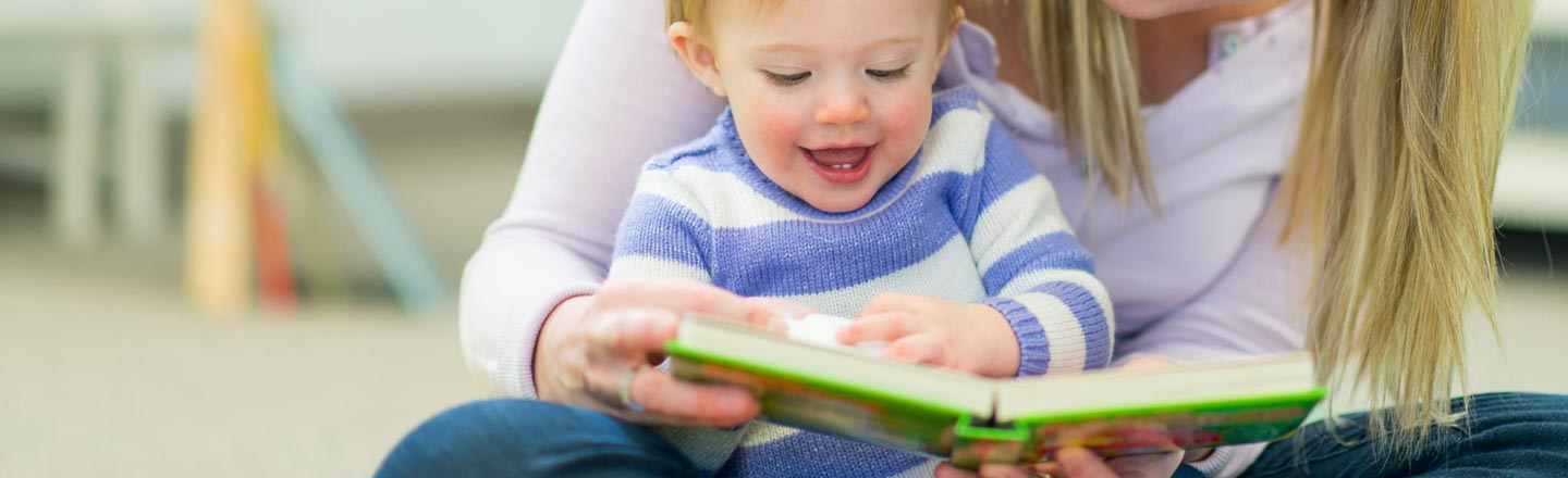 6 Book Flaws That Make Parents Hate Reading To Their Kids