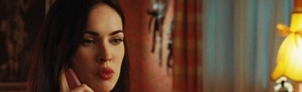 """We Were All Wrong About """"Jennifer's Body"""" (VIDEO)"""